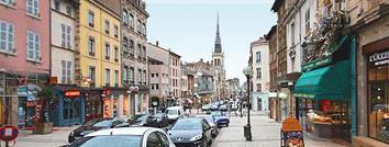 Agl taxi taxi dans le beaujolais villefranche sur - Piscine de villefranche sur saone ...